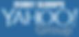 Ferry Sloops Yahoo Group - Member Login