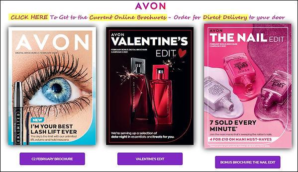 Avon online.jpg