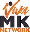 VivaMK Network On White.jpg