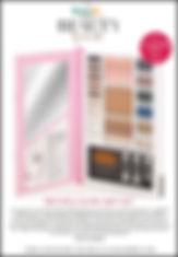 The VivaMK Beauty Book.jpg