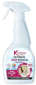 Stain remover clear.png