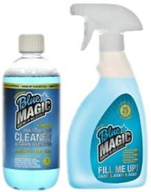 Blue Magic Clear.png