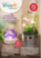 2020-02-12 15_28_16-Greenshot image edit