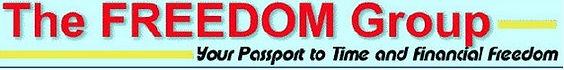 freedom group logo 2015.jpg