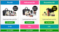 Avon fast Start Kits.jpg