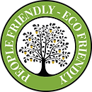 people-eco friendly logo.png