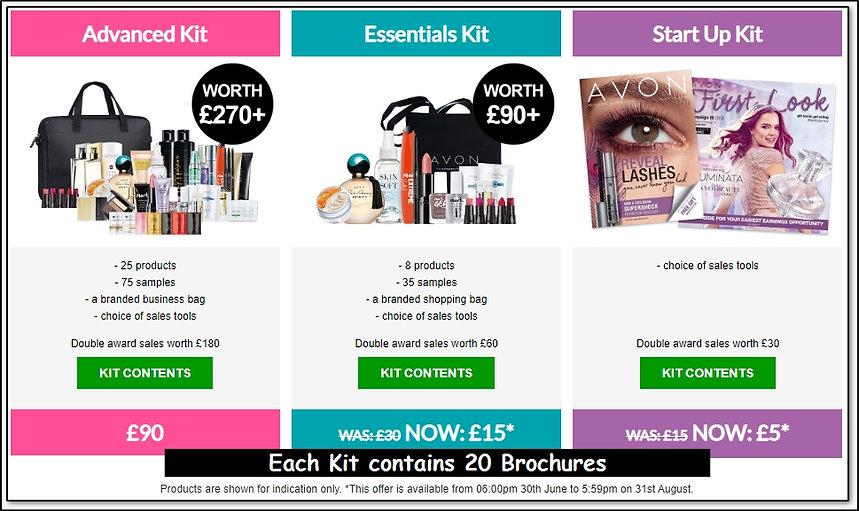 Avon Starter Kits.jpg
