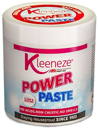 Power paste clear.png