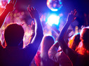 Worship, Hypnosis and the Neuroscience of Spirituality