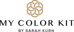 MCK_logo_blk_875.png