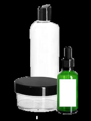 Skincare Product Name