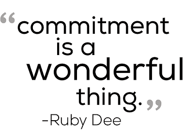 commitment quote2.png