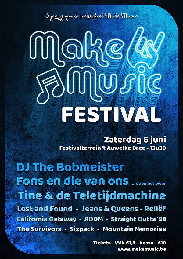 MakeMusicfestival_2020_fb_Affiche.png