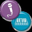 BUTTON COMBI PIANO ZANG.png