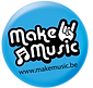 MAKE MUSIC LOGO + SITE.png