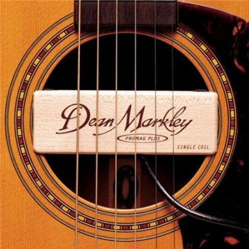 Dean Marley SC-1