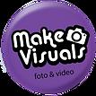 MAKE VISUALS.png