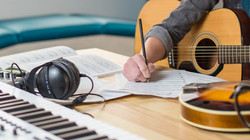 cropped-Songwriter_1200x630-150343799027