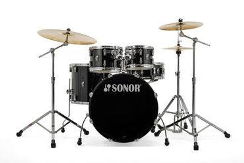 Sonor AQ1 Stage