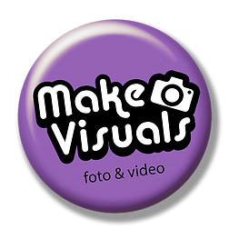 button Make Visuals met schaduw.png
