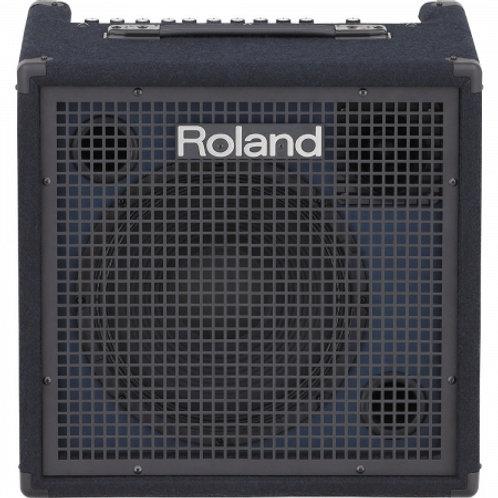 Roland KC400 Keyboardversterker