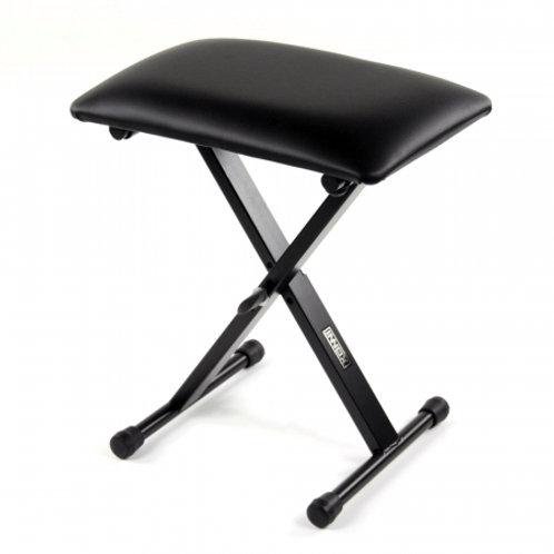 Piano/keyboardstoel