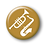 Make Music buttons BRASS met schaduw.png