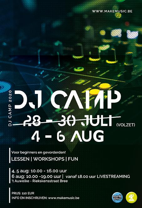DJ CAMP - 2020 02.png
