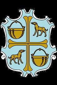 Escudo Banares.png