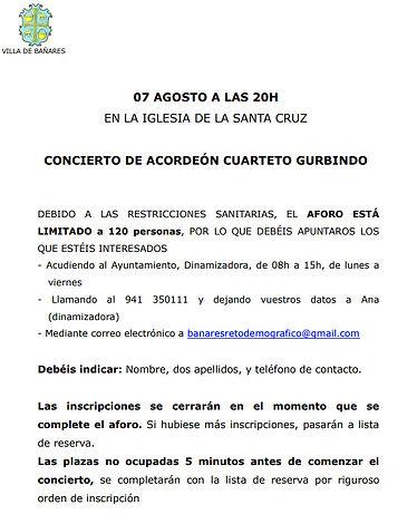 Concierto Ba 2.jpg