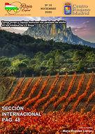 RiojaDigital-16-1.jpg