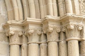 Detalle Ermita