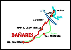 Planoo Santiago.jpg