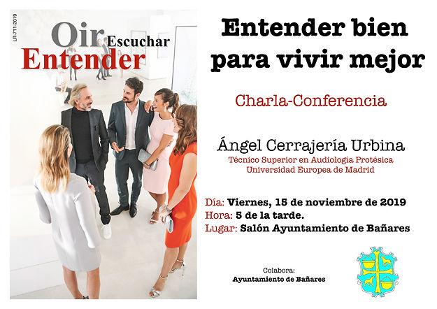 Cartel_conferencia_Audiología_Bañares-1.