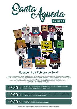 Cartel_Santa_Agueda.jpg