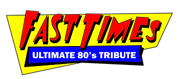 Fast-Times-Logo_Banner_01172018.png