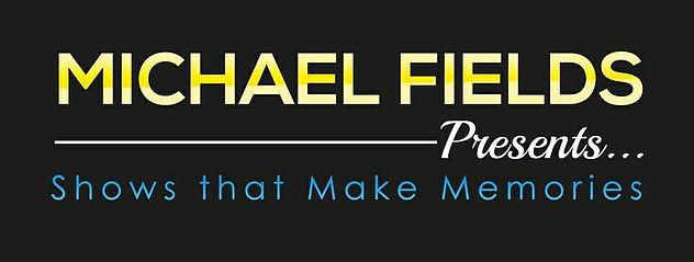 michael fields presents logo.jpg