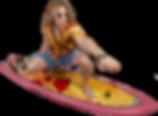 Spicoli Surf.png