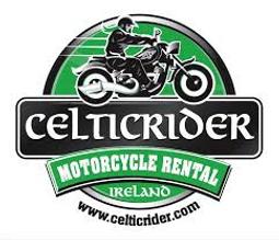 Celtic Rider Logo 1.png