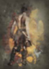 warrior-3629096.jpg