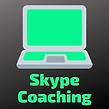 skype coaching(1).png