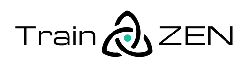 Train-Zen-Logo-Colored-Transparent-BG.pn