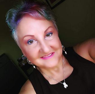 Linda picture.jpg