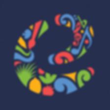 Edendale-Logo-FB.png
