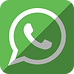 whatsapp-256.webp