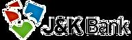 JKBank%20logo_edited.png