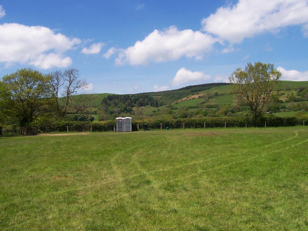 basic-camping-facilities