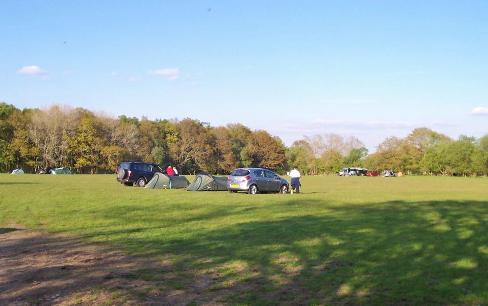 camping-shropshire