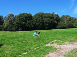 shropshire-hills-camping