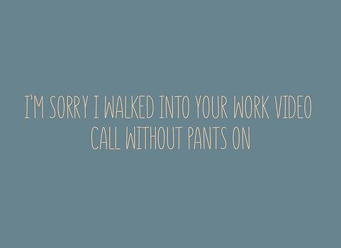 2020_4_14_I'm sorry work call.jpg